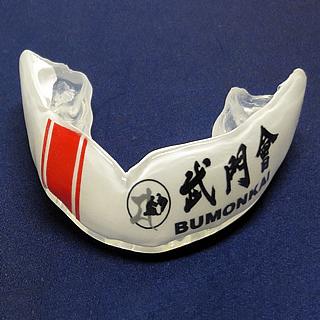 武門會-BUMONKAI-