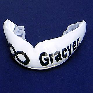 Gracyer